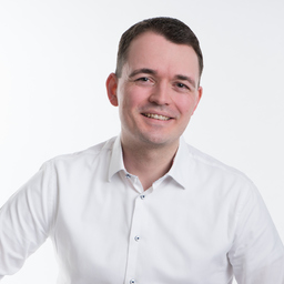 Florian Rudolph - WebNet Ideas GmbH & Co. KG - Schenefeld