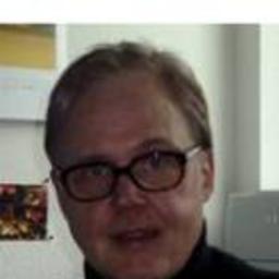 Achim Orlikowski - UserPoint Ltd - Bonn