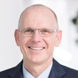 Bernd Hilgenberg - in Transition - Andernach