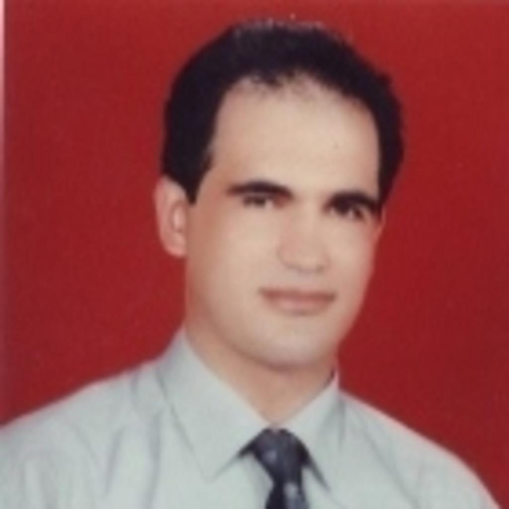 <b>Mehmet Uygun</b> - Serbest Muhasebeci Mali Müşavir - SMMM BÜROSU İŞLETİYORUM | ... - mehmet-uygun-foto.1024x1024