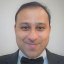 Ashish Gupta - Columbus