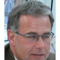Peter Arnold - Peter Arnold - Stuttgart