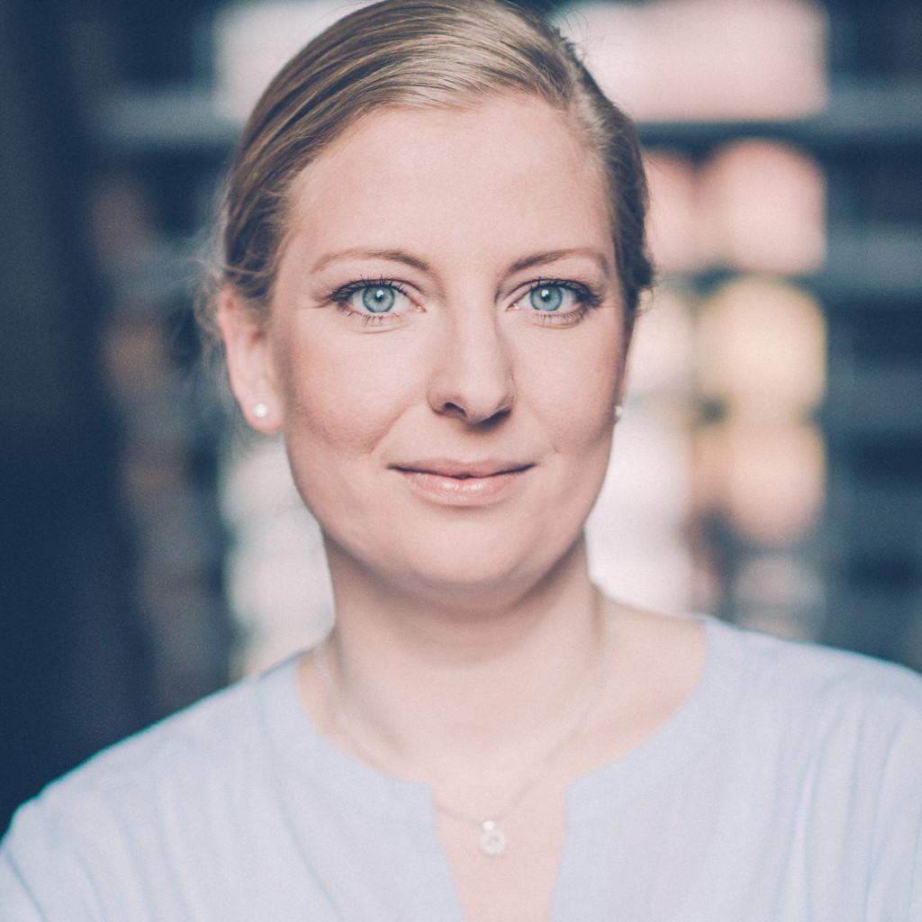 Viktoria Eickhoff's profile picture