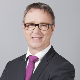 Andreas Hof's profile picture