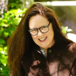 Birgit Drünkler