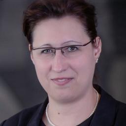 Elena Müller's profile picture