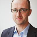 Andreas Lampe - Hamburg