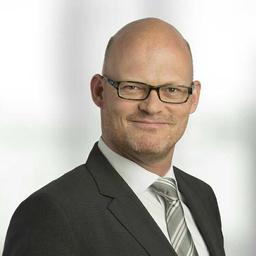 Dr. Ingo Bäcker