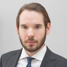 Dr Alexander Babinek - Babinek.Law - RA Dr. Alexander Babinek, MBL - Vienna