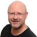 Andreas Arlt - Kiel