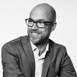 Sebastian Matthes - Handelsblatt - München