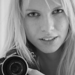Evelyn Claus - Eviva- Werbefotografie - Leipzig/ Weltweit