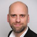Tim Walter - Bielefeld