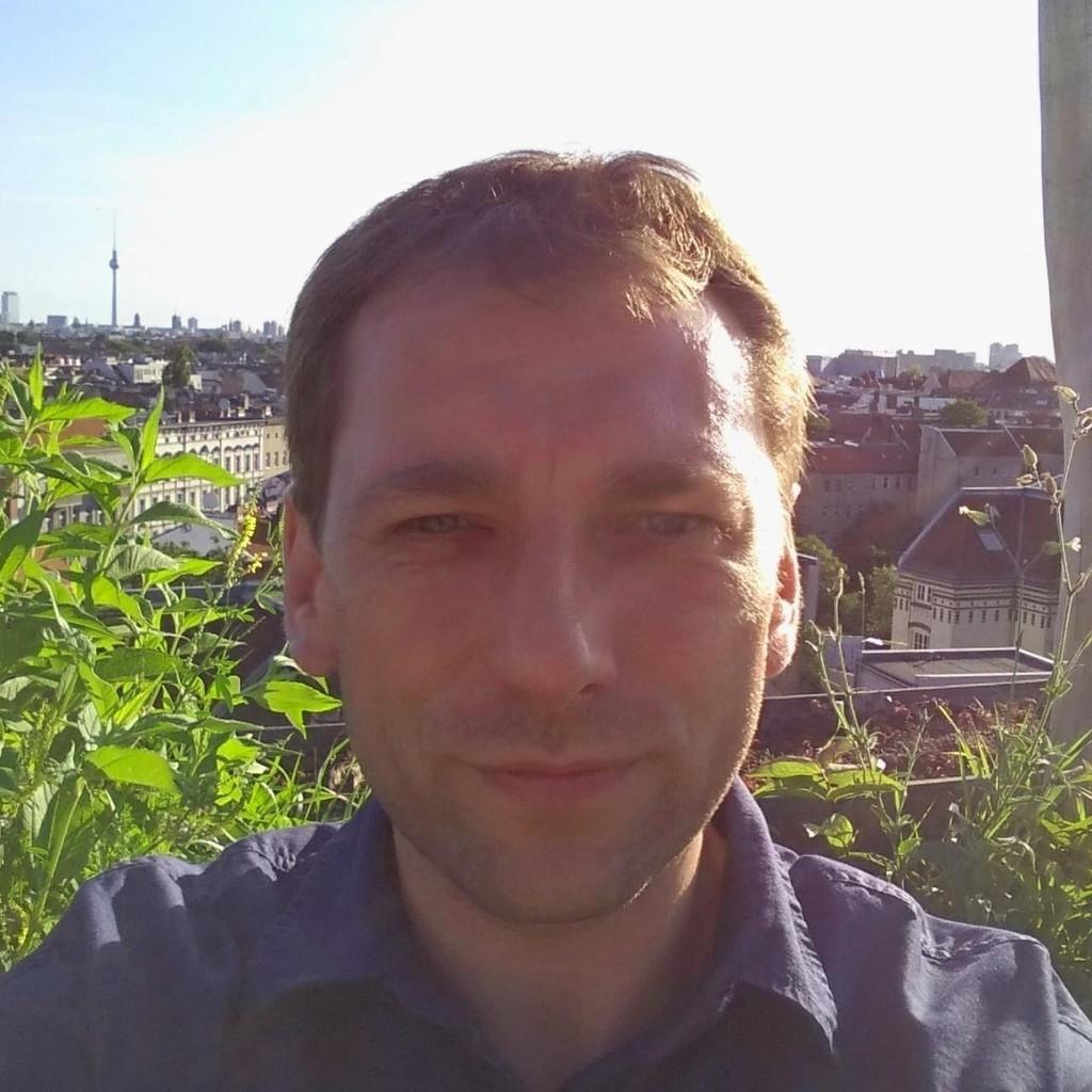 Artur Bujakowski's profile picture