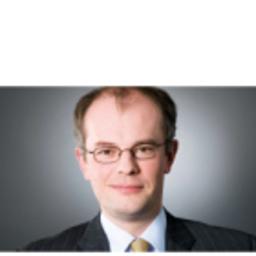 Martin Sohm - Reetz Sohm Rechtsanwälte - Küsnacht