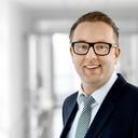 Christian Flick - MBA - Melle