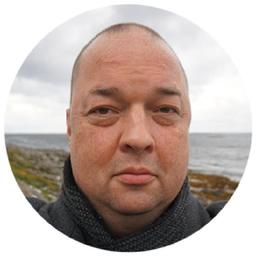 Christian Meinhardt - Digital Consultant / UI / UX / Web / Mobile / AR / VR - Düsseldorf