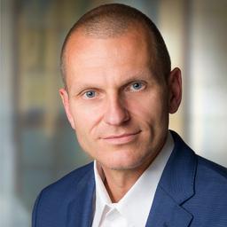 Ingo Arnecke's profile picture