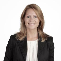 Pia Viola Albert's profile picture