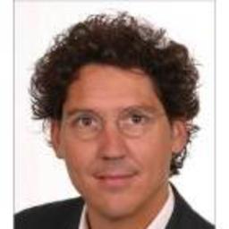 Prof. Dipl.-Ing. Erik Röthele - Lengfeld & Wilisch Energie - Darmstadt