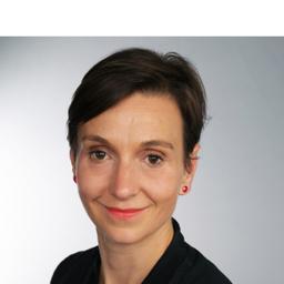 Céline Durnez - AchievUp - Hamburg