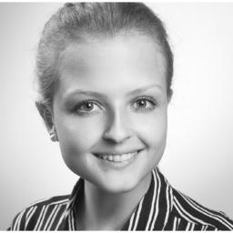 Suzan Atakisi's profile picture