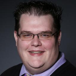 Marc Lange's profile picture
