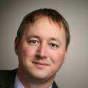 Christian Cramer - Bretten