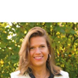 Dr. Daniela Gehrmann - Daniela Gehrmann - Training für Persönlichkeiten - Deutschland, Luxembourg, Österreich, Schweiz