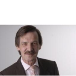 Helmut Schmauch