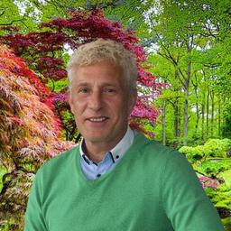 Dr. Ralf J. Jochheim