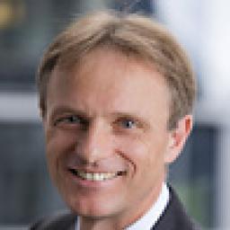 Dr. Karl Prott