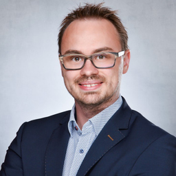 Martin Herchl's profile picture