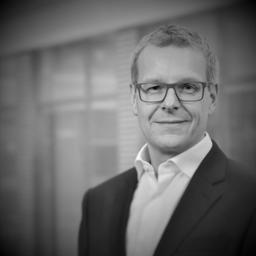 Alexander Mogg - Deloitte - München