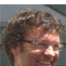 Stefan Kausch's profile picture