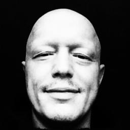 Mark Oktay Kretschmann - arvato Bertelsmann SCM, E-Commerce - Hamburg