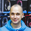 Yegor Lopatin