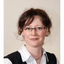 Daniela Schmitz - Aachen