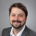 Marco Kruse - Göttingen