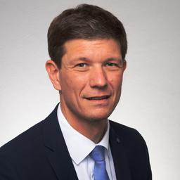 Andreas Bauer - Hainzl Industriesysteme - Linz