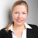 Stephanie Hahn-Dunkerley - Hamburg