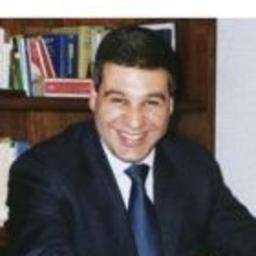 Dr. Gian Marco Boccanera - Studio Boccanera - Roma