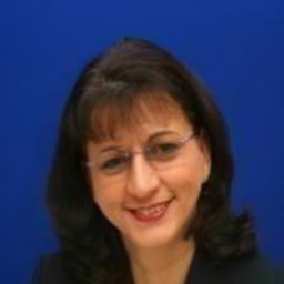 Iris Schneider - B.O.S.S. Büro Organisation Service - Berlin