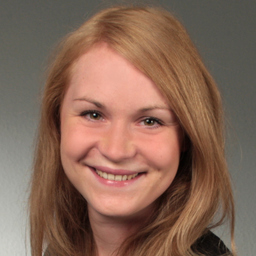 Franziska Boven's profile picture