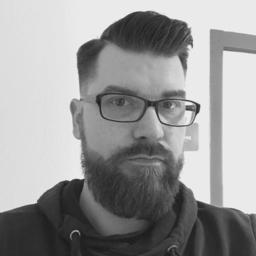 Torsten Schubert - MadMax Media UG - Senftenberg