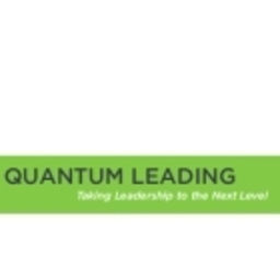 Dave Kashen - Quantum Leading - San Francisco
