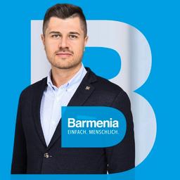 Timo Maßmann's profile picture