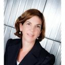Sandra Hügli-Jost - Zürich