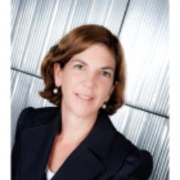 Sandra Hügli-Jost