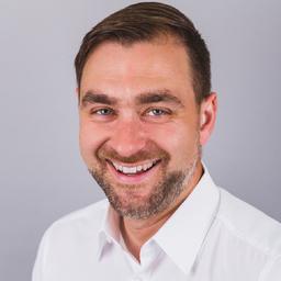 Martin Prankl - www.prankl-consulting.com - Beratung für Werbung, Kommunikation, Marketing - München